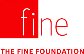 finefoundationlogo