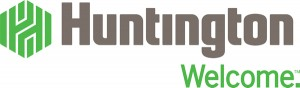 Huntington_Welcome_Logo_2C_big